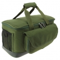 NGT Cooler Bag large